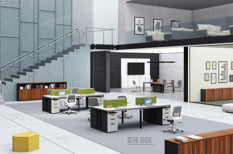 办公桌椅29