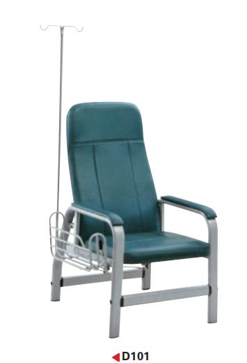 输液椅03
