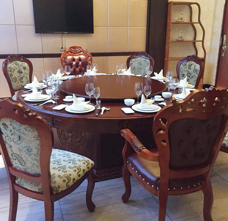 餐桌椅03