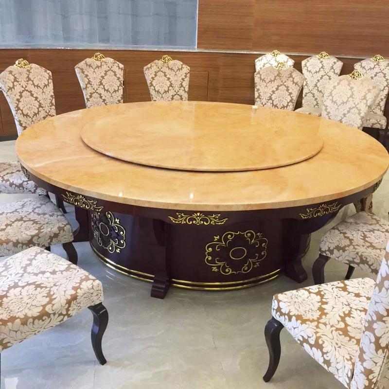 餐桌椅06