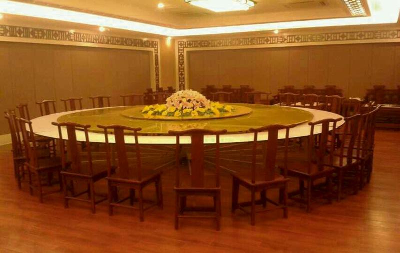 餐桌椅13