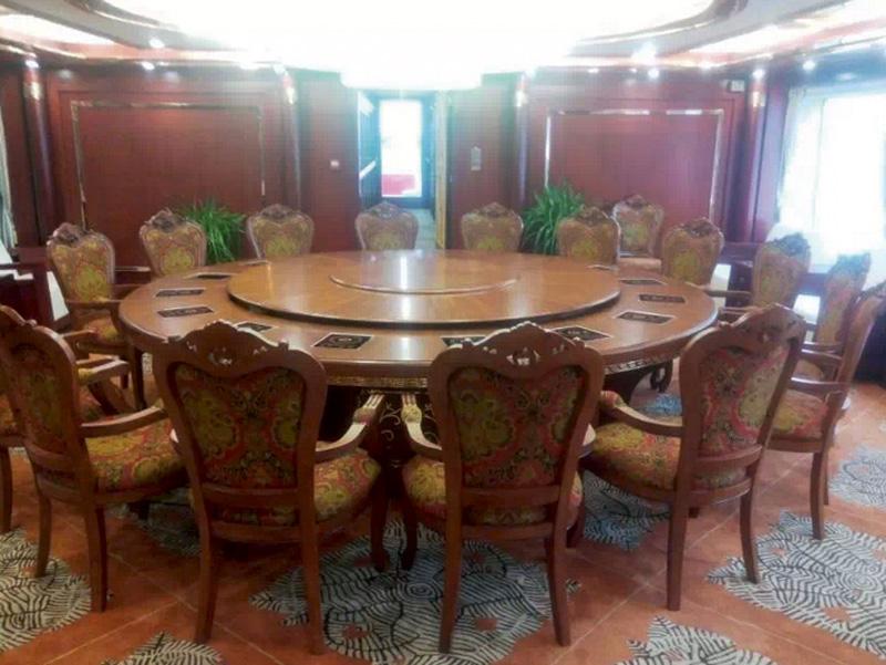餐桌椅14