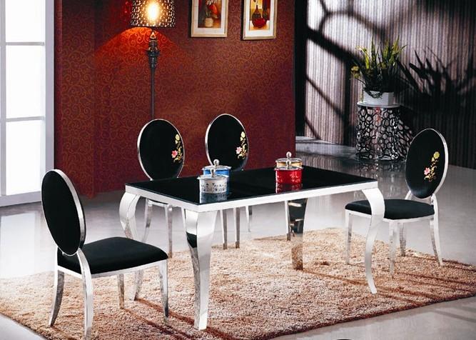 餐桌椅19
