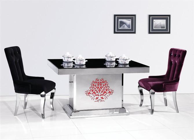 餐桌椅16