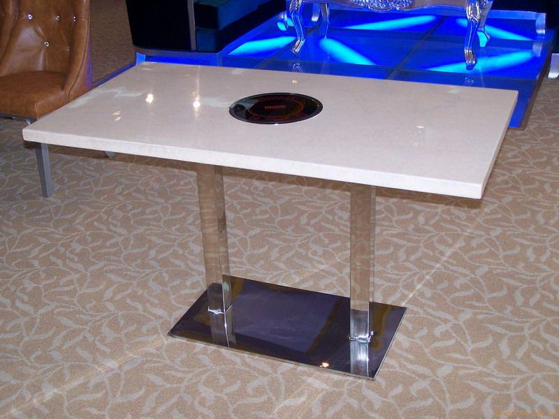 餐桌椅17
