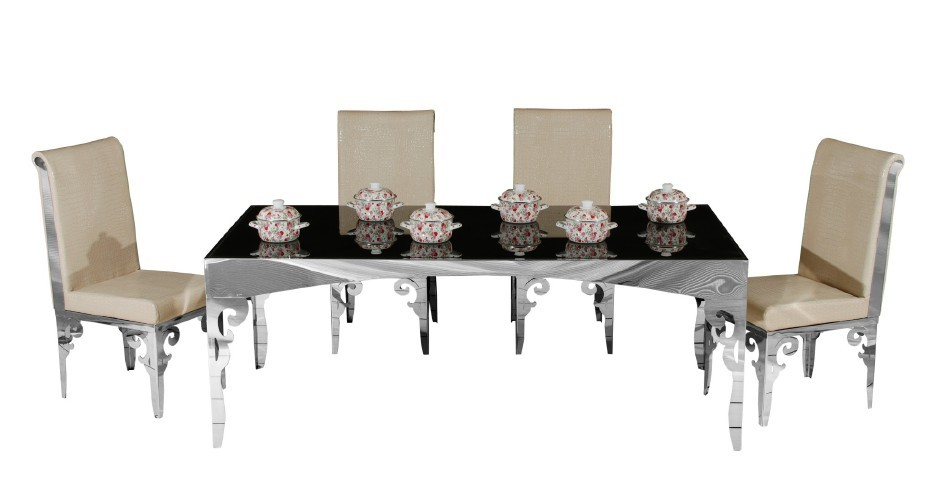 餐桌椅18
