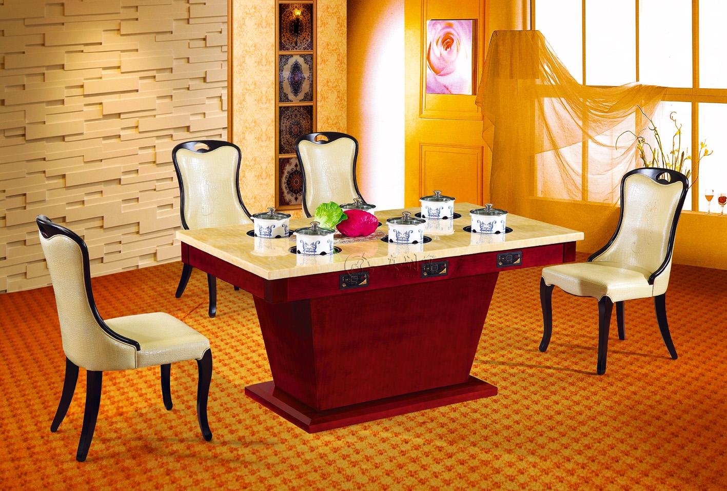餐桌椅22