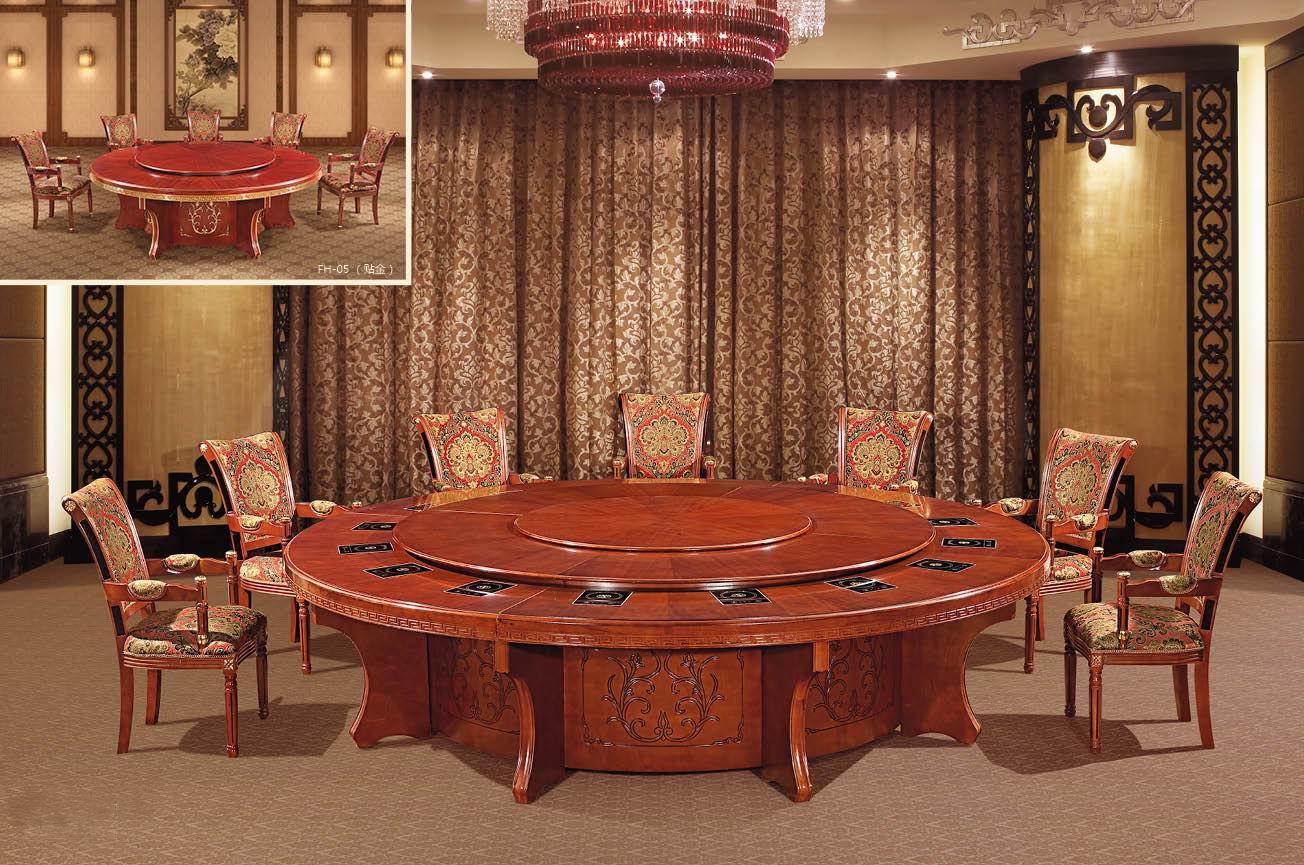餐桌椅27