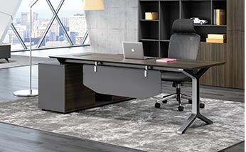 烟台办公桌椅
